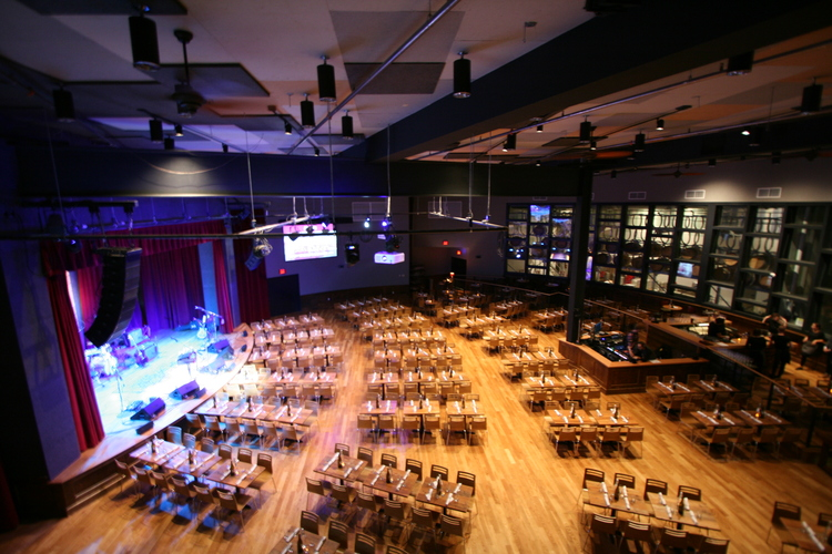 city winery chicago schedule buy tickets - 750×500